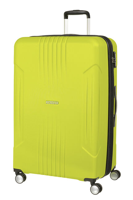 Tracklite Valise 4 roues Extensible 78cm