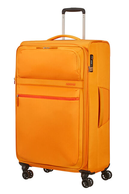 Matchup Valise 4 roues 79cm