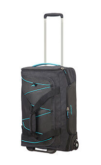 American ValiseBagagerie Tourister Tourister ValiseBagagerie American American Tourister American ValiseBagagerie ValiseBagagerie Tourister Tourister American ValiseBagagerie kiwuTOXPZ