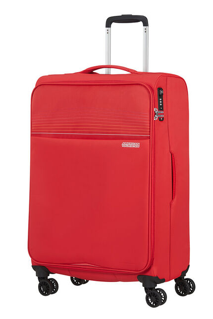 Lite Ray Valise 4 roues 69cm