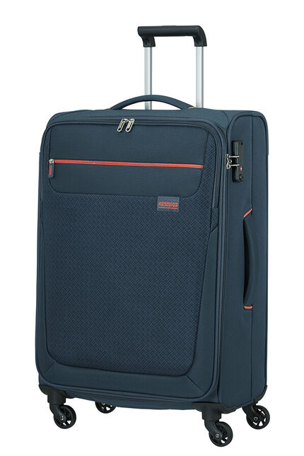 Sunny South Valise 4 roues 67cm