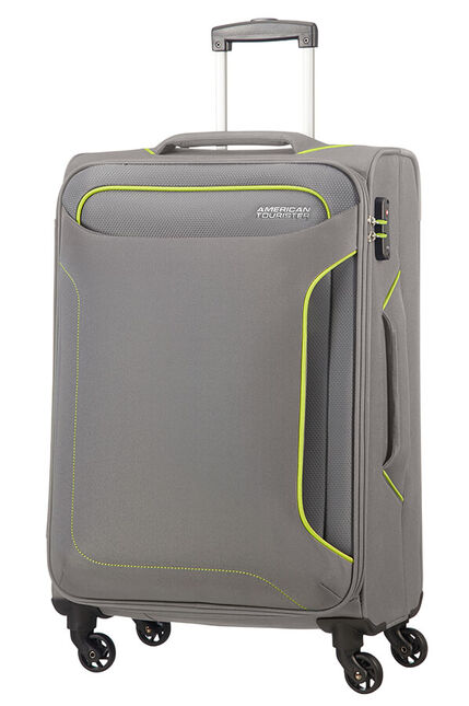 Holiday Heat Valise 4 roues 67cm