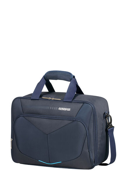 Summerfunk 3-Way Boarding Bag