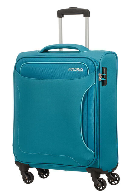 Holiday Heat Valise 4 roues 55cm