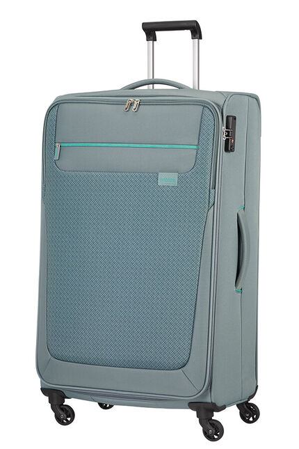 Sunny South Valise 4 roues 79cm