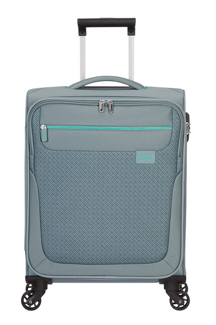 Sunny South Valise 4 roues 55cm