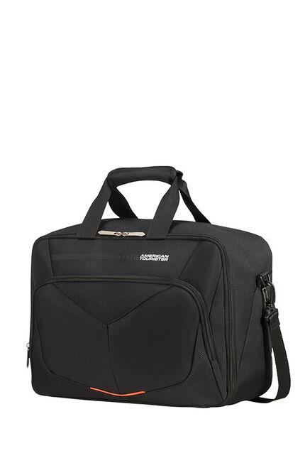 Summerfunk 3-Way Boarding Bag