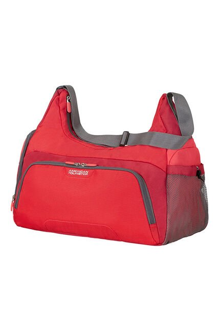 Road Quest Sac de sport