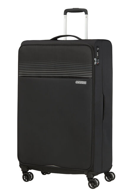 Lite Ray Valise 4 roues 81cm
