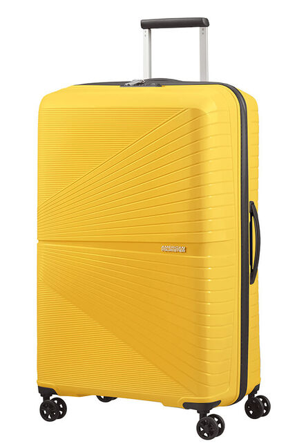 Airconic Valise 4 roues 77cm