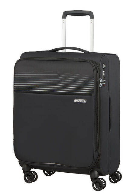 Lite Ray Valise 4 roues 55cm
