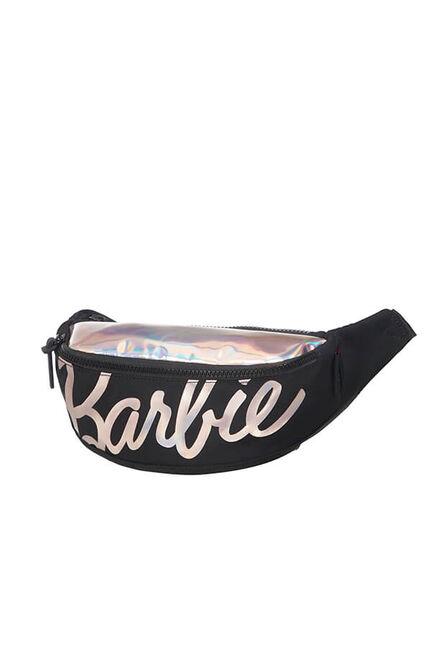 Modern Glow Barbie Sacs ceinture