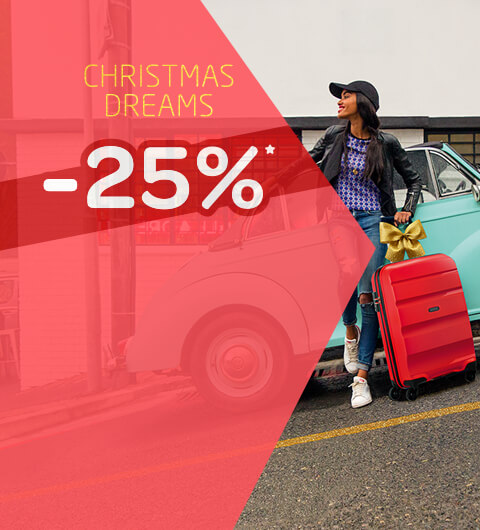 christmas-offers-2017