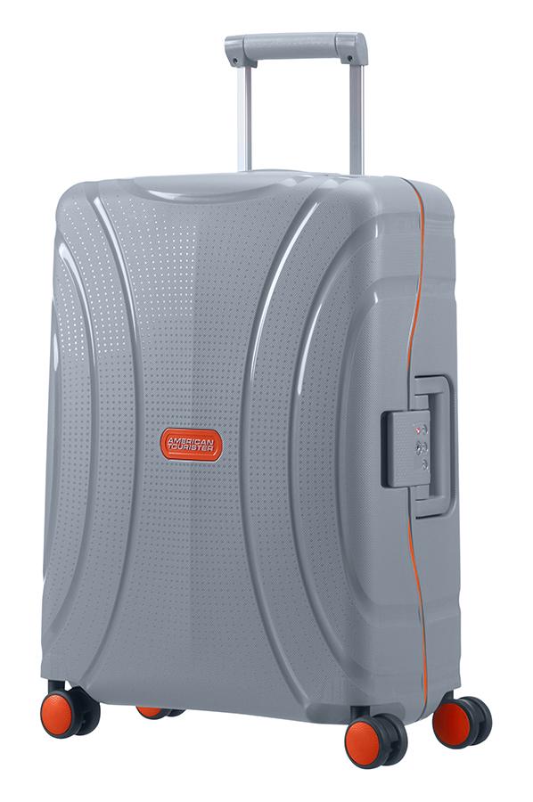 valise rigide fermeture 3 points good valise rigide cabine spinner lockunuroll r cm jaune. Black Bedroom Furniture Sets. Home Design Ideas