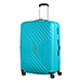 Air Force 1 Valise 4 roues 81cm
