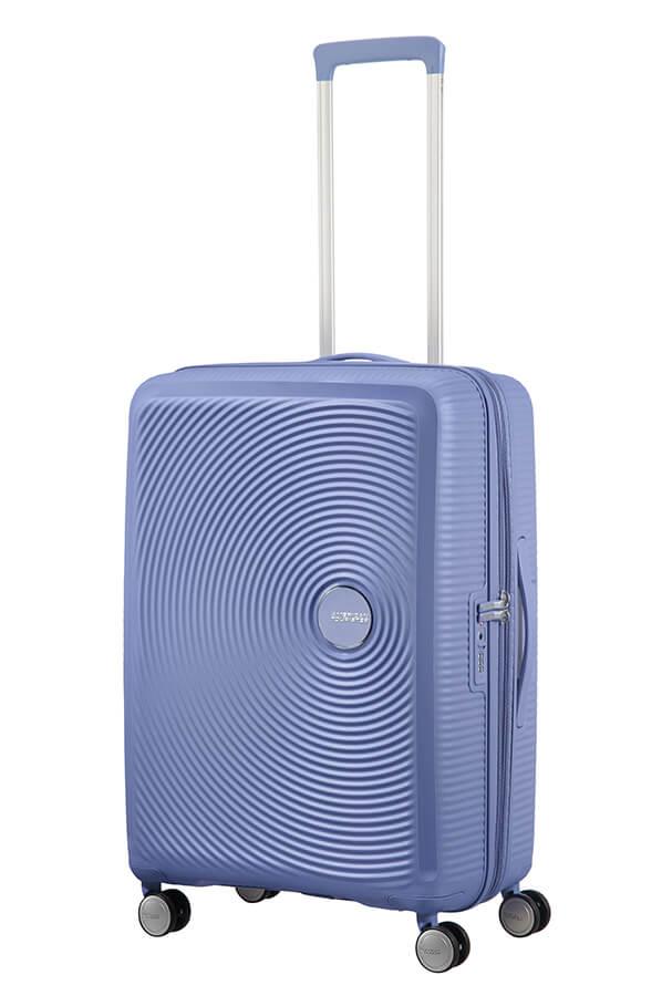 Extensible 4 Soundbox Valise Roues 67cm 6fgYb7Iyv
