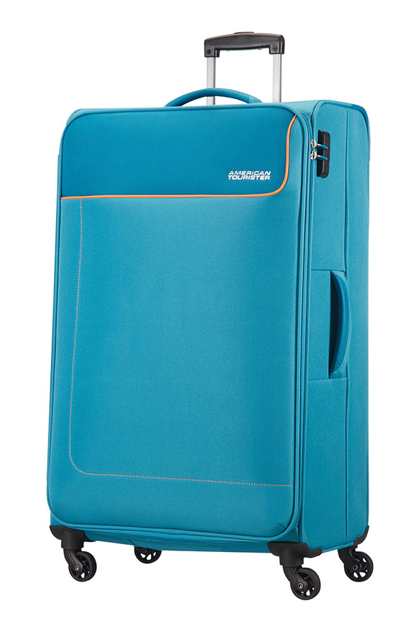 Valise 79 cm American Tourister