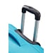 Joyride Valise 4 roues Extensible